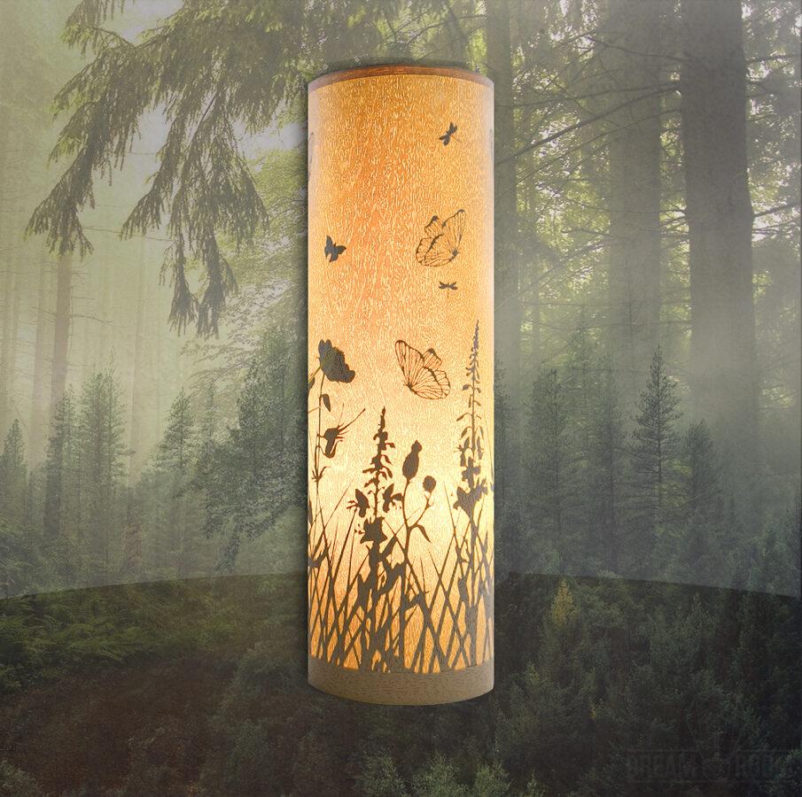 Meža Pļava