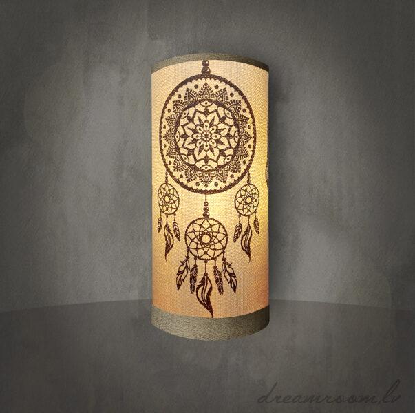 Sapņu Lampa